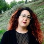 Lucía Triviño Guerrero