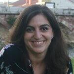 Diana Pelaz Flores