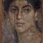 Pilar Pavón Torrejón